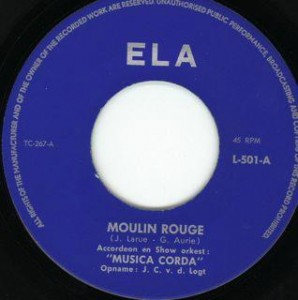 Musica-Corda-Moulin-Rouge-Blue-Label_2ndLiveRecords