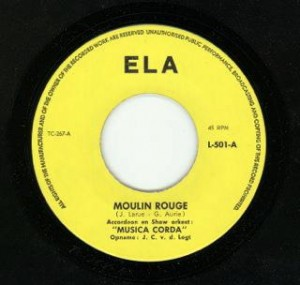 Musica-Corda-Moulin-Rouge-Yellow-Label_2ndLiveRecords