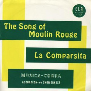 Musica-Corda-Moulin-Rouge_2ndLiveRecords