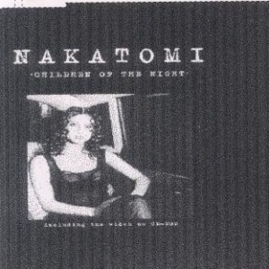 Nakatomi-Children-Of-The-Night_2ndLiveRecords
