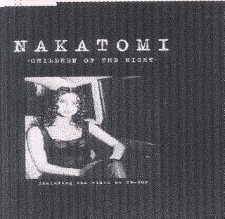Nakatomi-Children-Of-The-Night_2ndLiveRecords