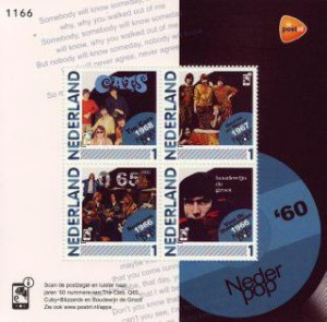 Nederpophits-Postzegels-bij-Nederpop-CD1_2ndLiveRecords