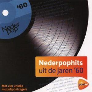 02 Nederpop / Nederlandse Artiesten