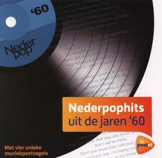 Nederpophits-uit-de-Jaren-60-2012_2ndLiveRecords