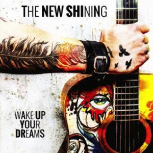 New-Shing-The-Wake-Up-Your-Dreams-2013_2ndLiveRecords