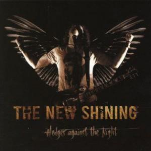 New Shining