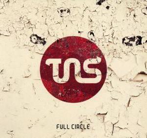 New-Shining-The-2012-Full-Circle_2ndLiveRecords