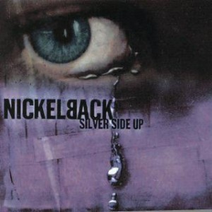 Nickelback-Silver-Side-Up_2ndLiveRecords