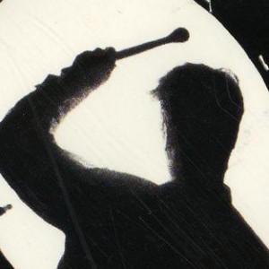 Nits-1989-Urk_2ndLiveRecords
