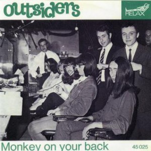 Outsiders-The-Monkey-On-Your-Back_2ndLiveRecords