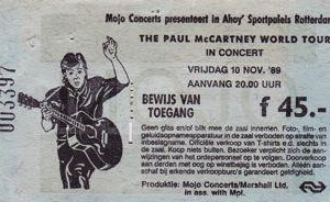 Paul-McCartney-World-Tour-10-11-1989_2ndLiveRecords