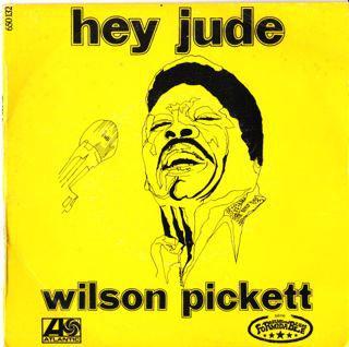 Picket-Wilson-Hey-Jude_2ndLiveRecords