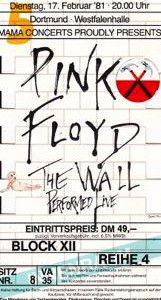 Pink-Floyd-The-Wall-17-02-1981-Dortmund_2ndLiveRecords