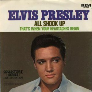 Presley-Elvis-All-Shook-Up_2ndLiveRecords
