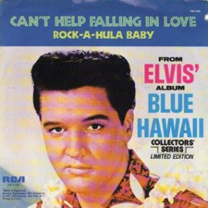 Presley-Elvis-Blue-Hawaii_2ndLiveRecords