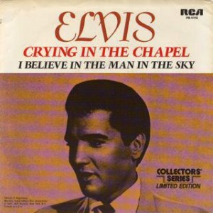 Presley-Elvis-Crying-In-The-Chapel_2ndLiveRecords
