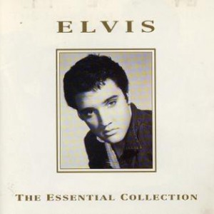 Presley-Elvis-The-Essential-Collection_2ndLiveRecords