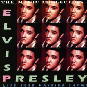 Presley-Elvis-The-Magic-Collection_2ndLiveRecords