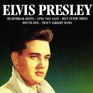 Presley-Elvis-_2ndLiveRecords