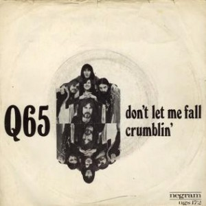 Q65-Dont-Let-Me-Fall_2ndLiveRecords
