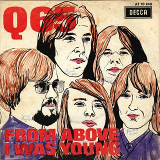 Q65-From-Above_2ndLiveRecords