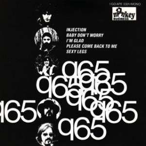 Q65-Injection_2ndLiveRecords