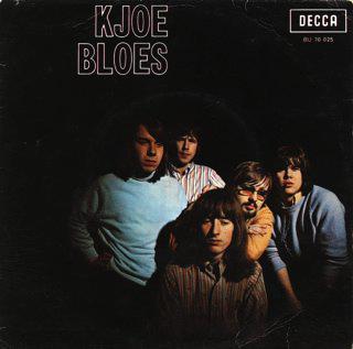 Q65-Kjoe-Bloes_2ndLiveRecords