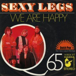 Q65-Sexy-Legs-Germany_2ndLiveRecords