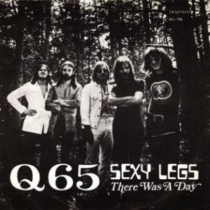 Q65-Sexy-Legs_2ndLiveRecords