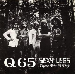 Q65-Sexy-Legs_2ndLiveRecords