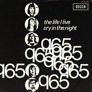 Q65-The-Life-I-Live_2ndLiveRecords