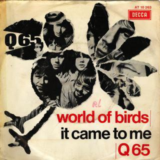 Q65-World-Of-Birds_2ndLiveRecords