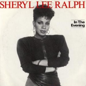 Ralph-Sheryl-Lee-In-The-Evening_2ndLiveRecords