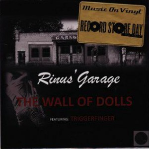 Rinus-Garage-The-Wall-Of-Dolls_2ndLiveRecords