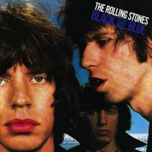 Rolling-Stones-Black-And-Blue-1976_2ndLiveRecords