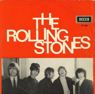 Rolling-Stones-EP_2ndLiveRecords