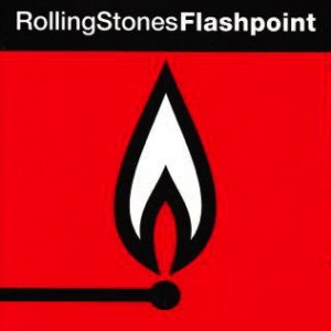 Rolling-Stones-Flashpoint-1991_2ndLiveRecords