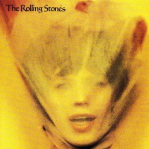 Rolling-Stones-Goats-Head-Soup-1973_2ndLiveRecords