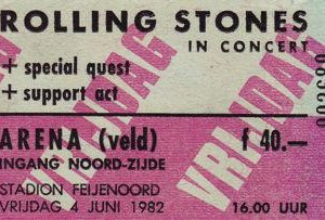 Rolling-Stones-In-Concert-04-06-1982_2ndLiveRecords