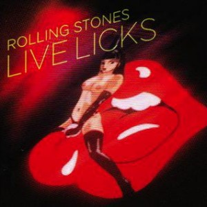 04 Rolling Stones