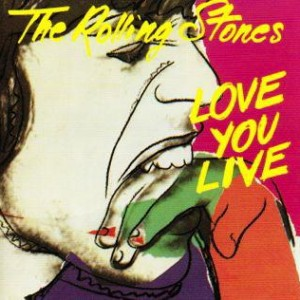 Rolling-Stones-Love-You-Live-1977_2ndLiveRecords
