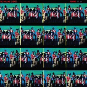 Rolling-Stones-Rewind-1984_2ndLiveRecords