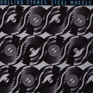 Rolling-Stones-Steel-Wheels-1989_2ndLiveRecords