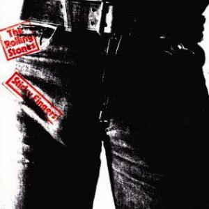 Rolling-Stones-Sticky-Fingers-1971_2ndLiveRecords