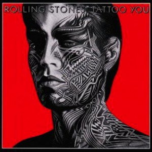Rolling-Stones-Tattoo-You-1981_2ndLiveRecords