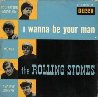 Rolling-Stones-The-I-Wanna-Be-Your-Man-France_2ndLiveRecords