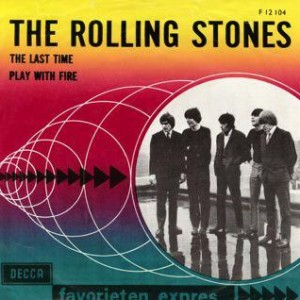 Rolling-Stones-The-The-Last-Time_2ndLiveRecords