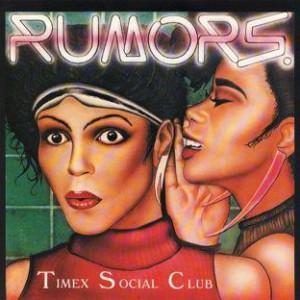 Rumours-Timex-Social-Club_2ndLiveRecords