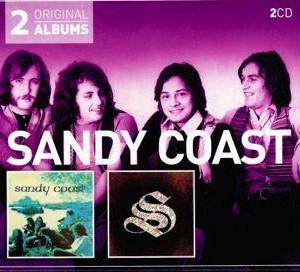 Sandy-Coast-2013_2ndLiveRecords