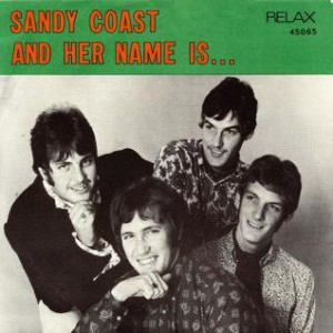 Sandy-Coast-And-Her-Name-Is-…._2ndLiveRecords